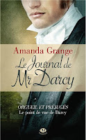 https://mondeosmonde.blogspot.fr/2017/02/le-journal-de-mr-darcy-amanda-grange.html