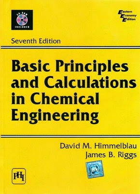 Research papers for chemical engineering