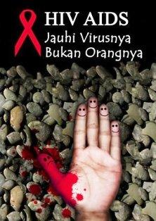 7 Mitos yang Salah Tentang Penyakit HIV AIDS