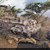 Celebrating The World Of Tanks Launch On PlayStation 4