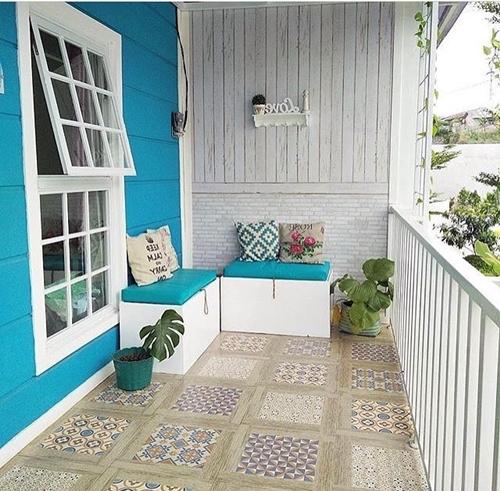 tips-menata-teras-rumah-bagian-lantai