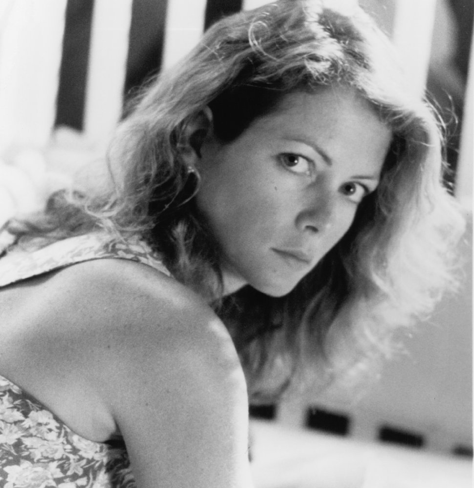 images Jenny Seagrove (born 1957 (born in Malaya)