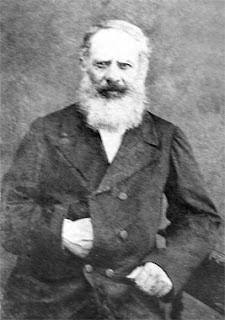 Gobierno de Echenique (1851 – 1855)