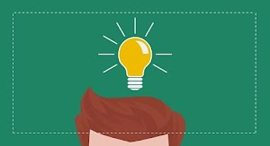 ¿Que es un Emprendedor? - Diferencia entre emprendedor y empresario