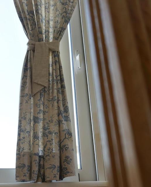 Restauro: Άμπυ Παναγιωτοπούλου 7 Annie Sloan Greece