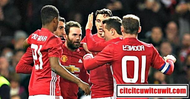 manchester city - Klub sepakbola terkaya di dunia nomor 6