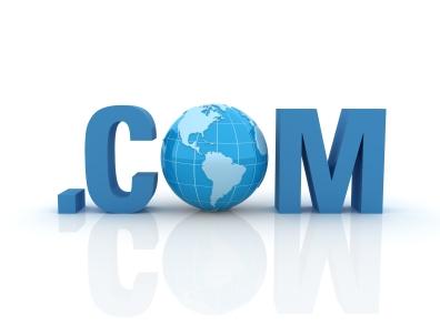 domain dot com
