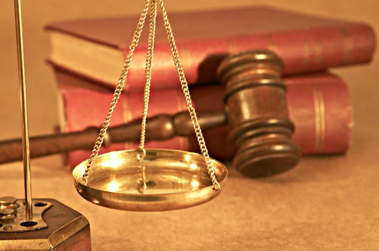 Hecho o Fenómeno Jurídico