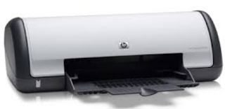 http://www.printerdriverupdates.com/2017/10/hp-deskjet-d1420-driver-download-for.html