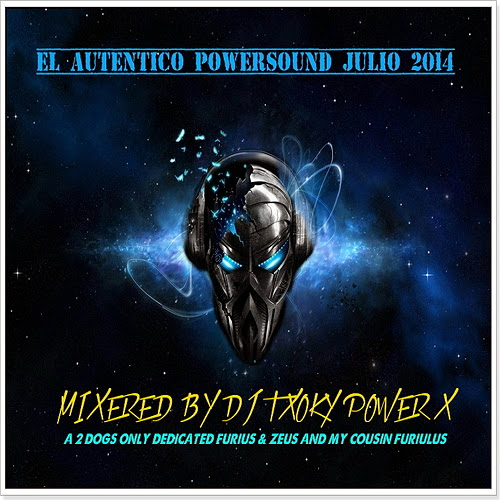 Тτεραηδσ ζση ТжσҚџ: Dj Txoky Remember 2014 - Summer Frecuency Classics