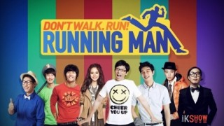 Download Running Man Episode 319 Subtitle Indonesia