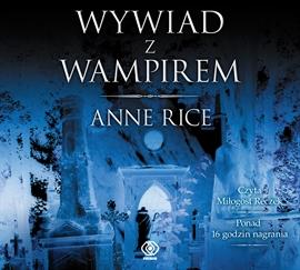 http://audioteka.com/pl/audiobook/wywiad-z-wampirem