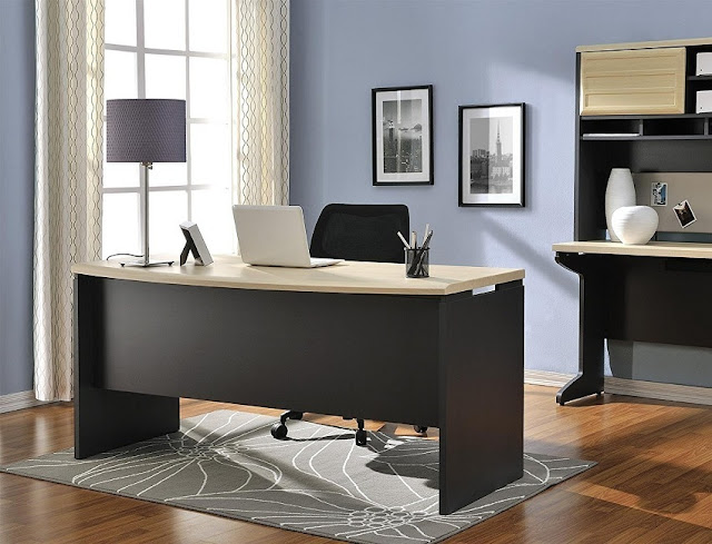 discount home office furniture albany ny cheap