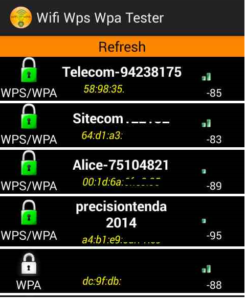 download software bobol wifi