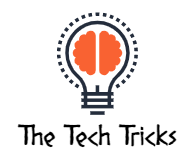 The Tech Tricks Online | It's All About Technology