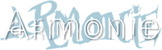 https://www.valyscrappassion.com/Armonie/Armonie.html
