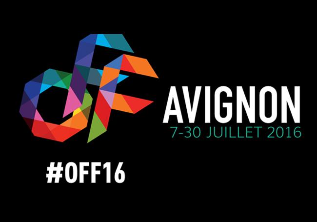 festival d'avignon 2016 programme