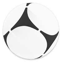 FotMob - Euro 2016 Scores APK