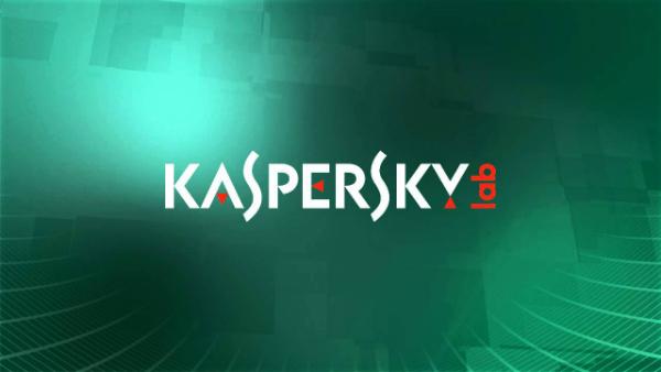 كاسبرسكي تكشف معلومات جديدة عن نظامها Kaspersky OS