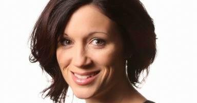 Done Deals: Atlanta's CFLane Hires Jaime Rauscher to Head Up