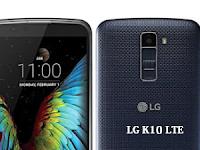 LG K10 LTE Review, Kelebihan dan Kelemahan