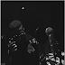 L.F.S Feat. Carla Prata, Nello Boy & Lil Boy - Dolo