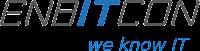 EnBITCon-Logo