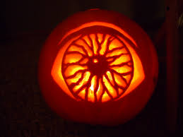 Best Spooky Pumpkin Carving Ideas 2016 For Happy Halloween Day