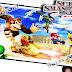 Super Smash Bros. Melee Para Android/GameCube [ISO en Español] 1 Link