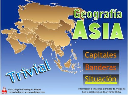 http://www.vedoque.com/juegos/trivial/trivial-asia.html