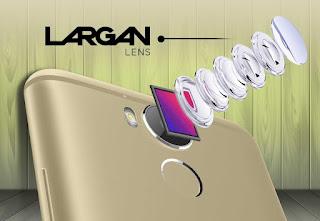 Advan G1 RAM 3Gb, di Banderol Rp.2,3 Juta Saja