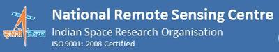 NRSC Recruitment