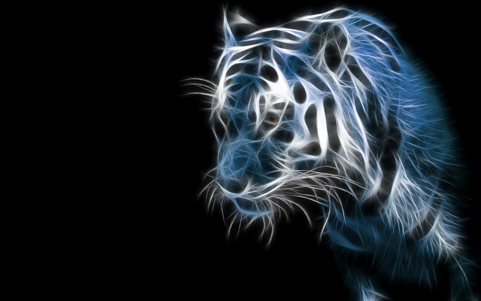 https://2.bp.blogspot.com/-gy9Au_Ohe0s/T-JGEuWlQFI/AAAAAAAAA3M/MTGnUROS964/s1600/animal-3d-wallpapers-hd.jpg