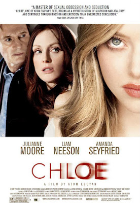 Chloe 2009 DVD R1 NTSC Latino
