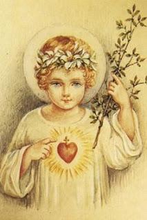 Les enfants des fausses-couches et des avortements vivent:les baptiser - Page 2 Christ-child