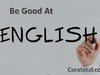 The Simple Ways To Be Good At English