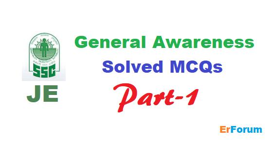 ssc-je-solved-mcq-1