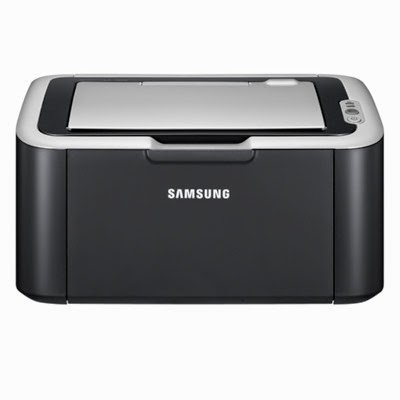 Download Driver Samsung ML-1660