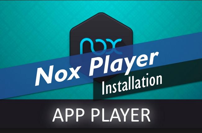 Resultado de imagen para noxplayer