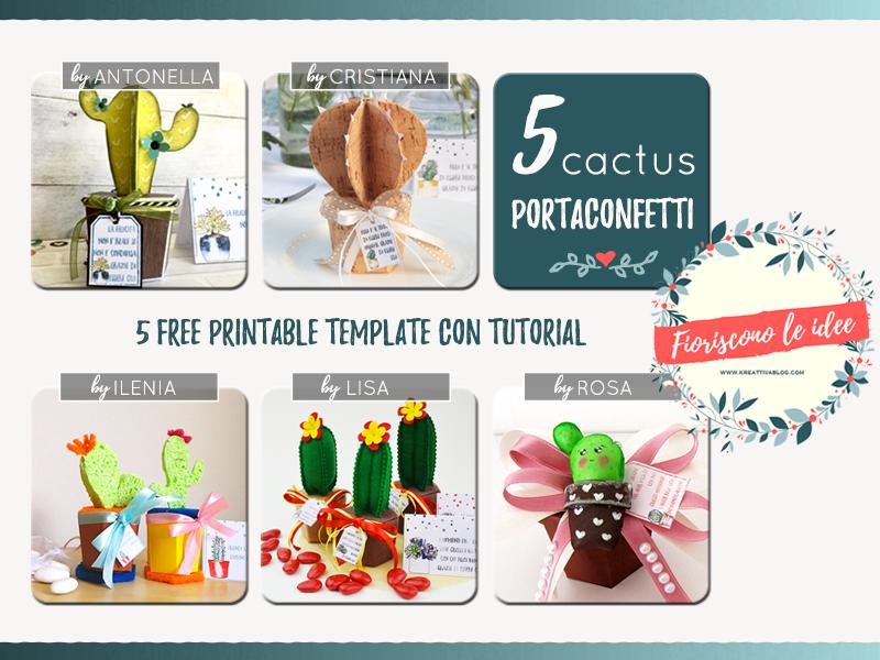 free-printable-scatolina-portaconfetti