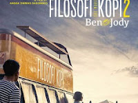 Download Film Filosofi Kopi 2: Ben & Jody (2017) Full Movie