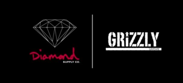 diamond skateboards logo - photo #19