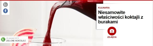 http://pl.blastingnews.com/kulinaria/2015/08/niesamowite-wlasciwosci-koktajli-z-burakami-00533793.html