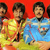 "O 50 anos do ""Sgt. Pepper's lonely hearts club band"""