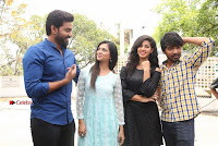 Smile Pictures Production No 1 Movie Opening Stills  0021.jpg