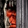 Blizzard Entertainment-ийн Warcraft киноны албан ёсны 2 дахь бүрэн trailer