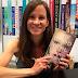 'A Garota Perfeita' chega às livrarias em maio