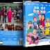 Sai De Baixo: O Filme DVD Capa