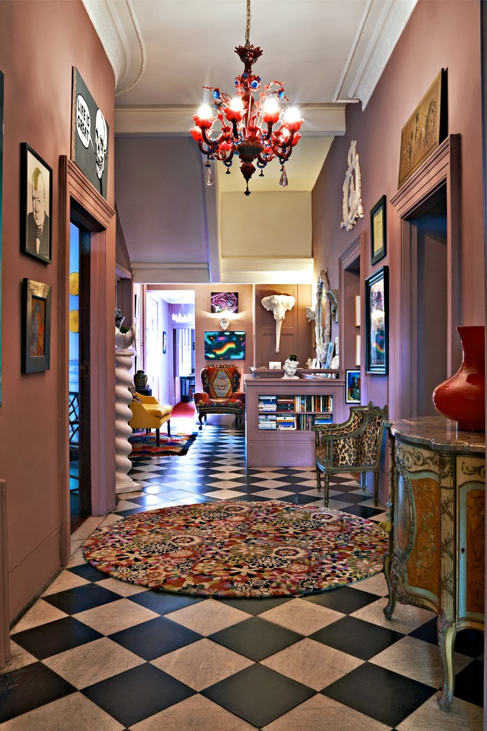 interiors-bohochic-tiles-entryway