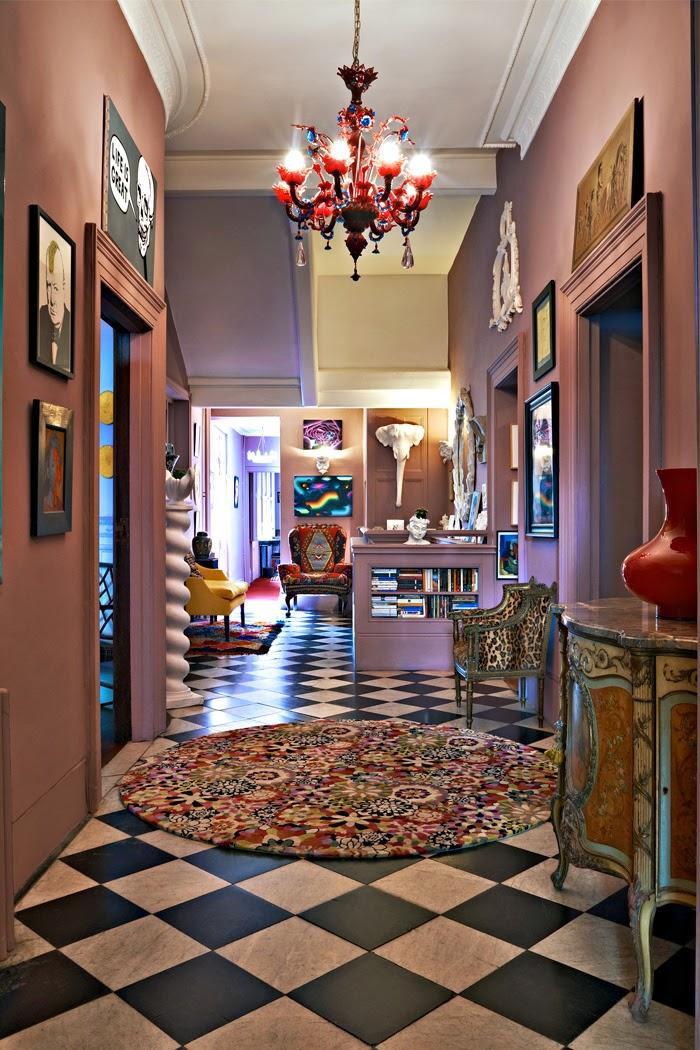 interiors-bohochic-tiles-entryway